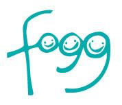 fogg-logo