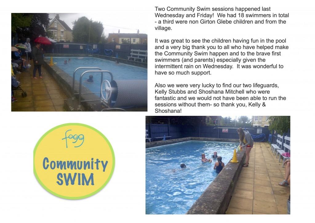 Community Swim August v2 2015