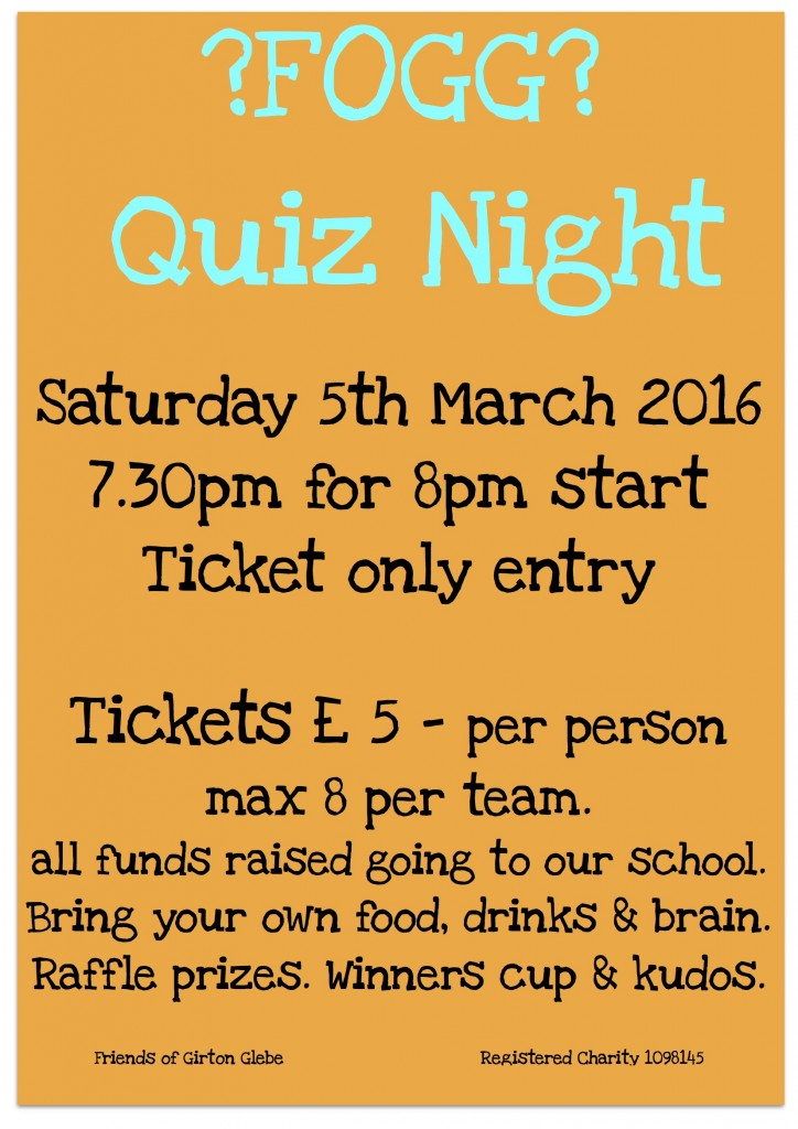 FOGG quiz night v2