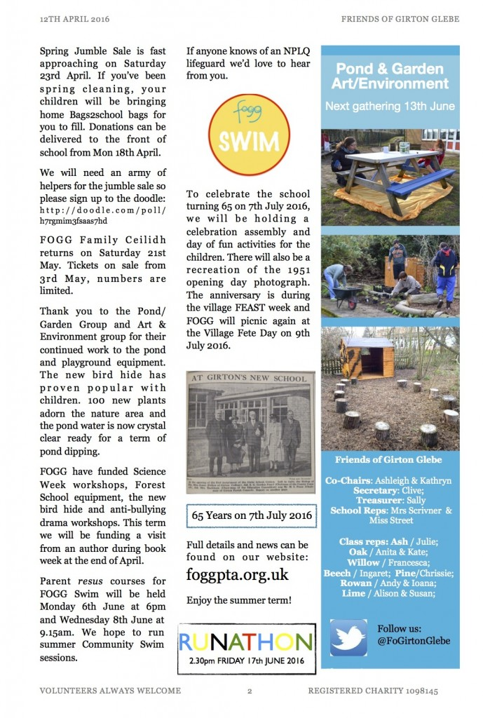 fogg april 16 newsletter p2