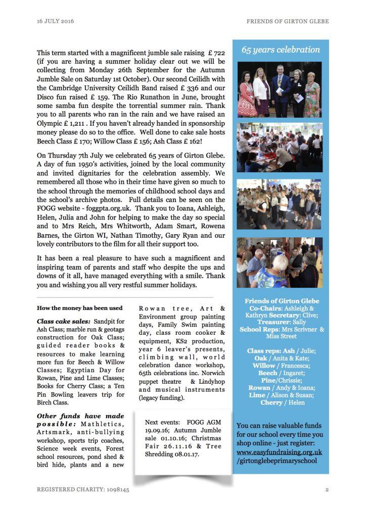 july newsletter 2016 p2