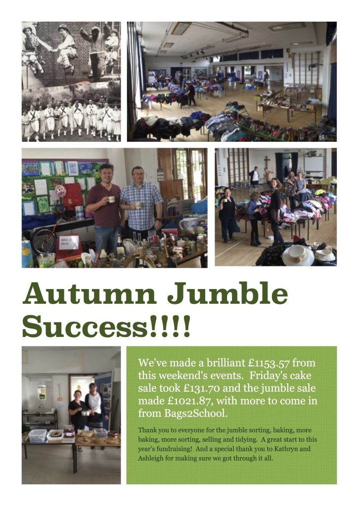 autumn-jumble-success-poster-2016
