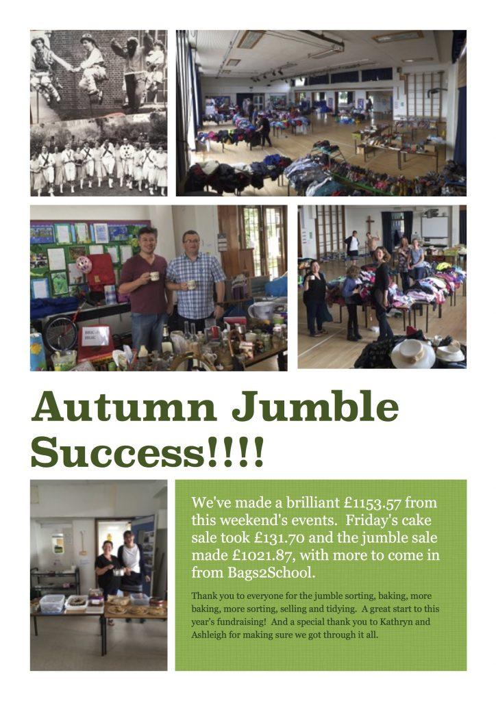 autumn-jumble-success-poster-2016
